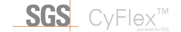 Cyflex User Portal